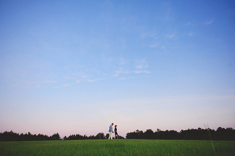 lange-farm-engagement-jason-mize20130719_035