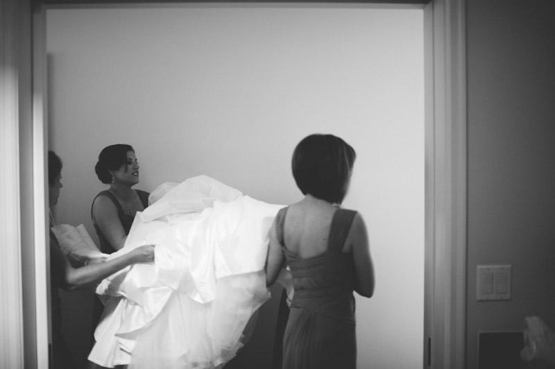 ringling-museum-wedding-sarasota-jason-mize008
