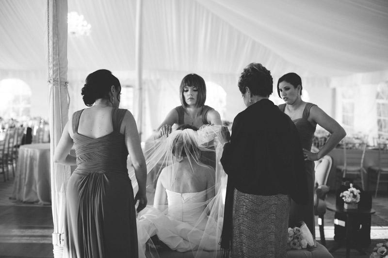 ringling-museum-wedding-sarasota-jason-mize014