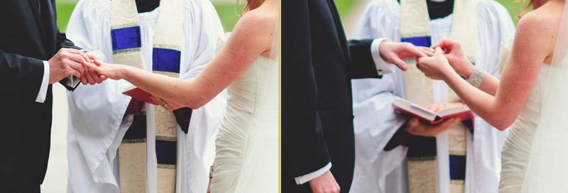 ringling-museum-wedding-sarasota-jason-mize036