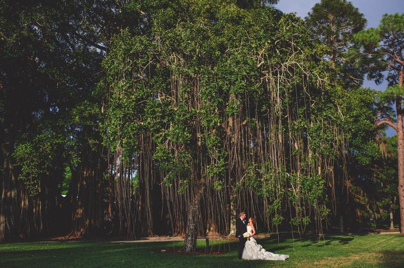 ringling-museum-wedding-sarasota-jason-mize045
