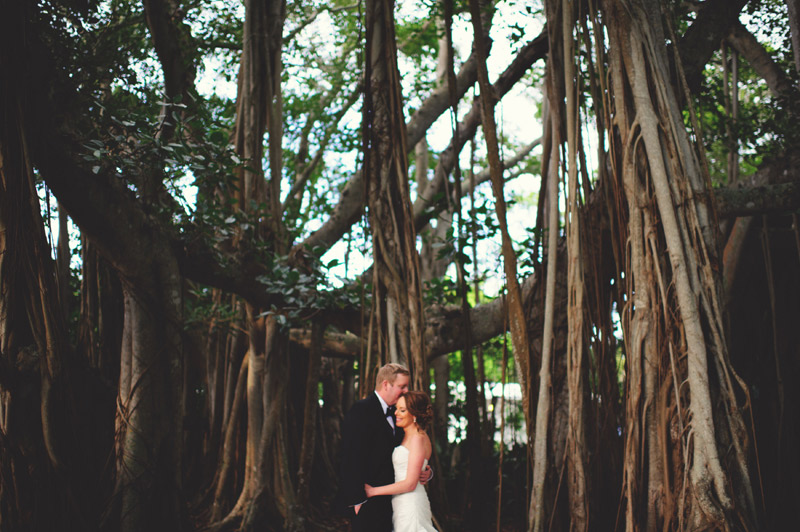 ringling museum wedding photographer