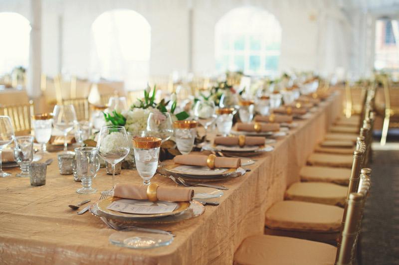 ringling-museum-wedding-sarasota-jason-mize057