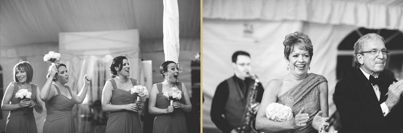 ringling-museum-wedding-sarasota-jason-mize061