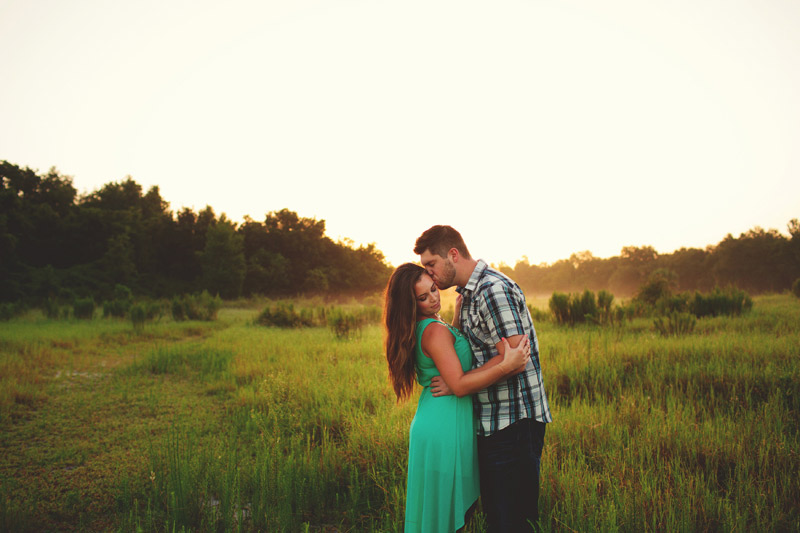 romantic-sunrise-engagement-photos-lakeland-fl-005