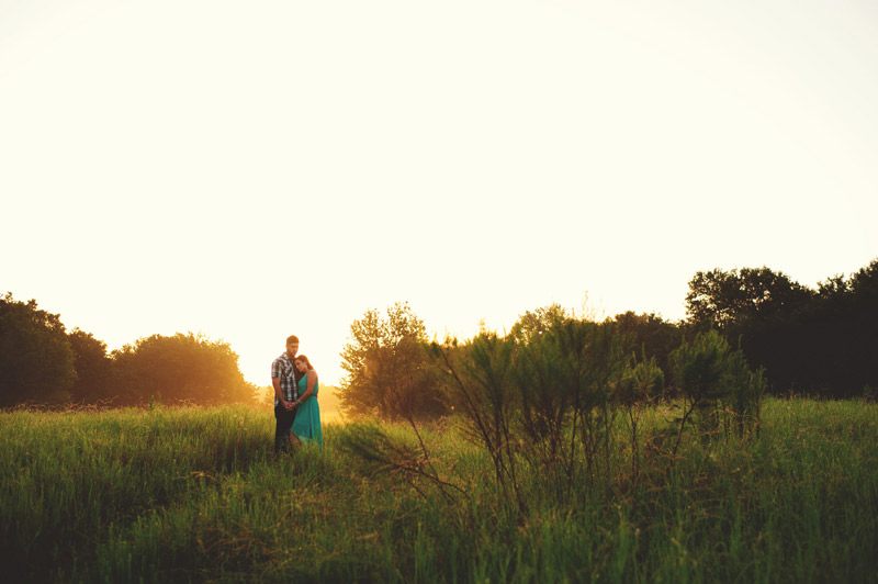 romantic-sunrise-engagement-photos-lakeland-fl-011