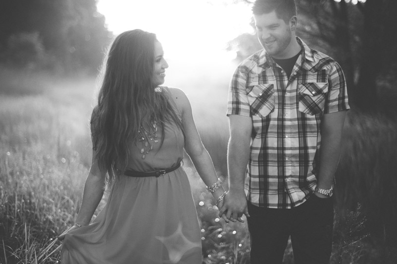 romantic-sunrise-engagement-photos-lakeland-fl-025