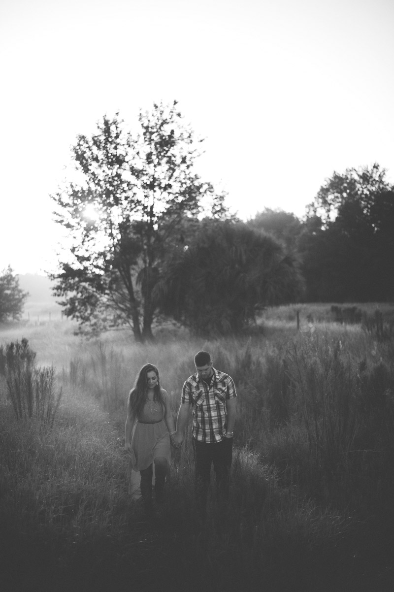 romantic-sunrise-engagement-photos-lakeland-fl-026