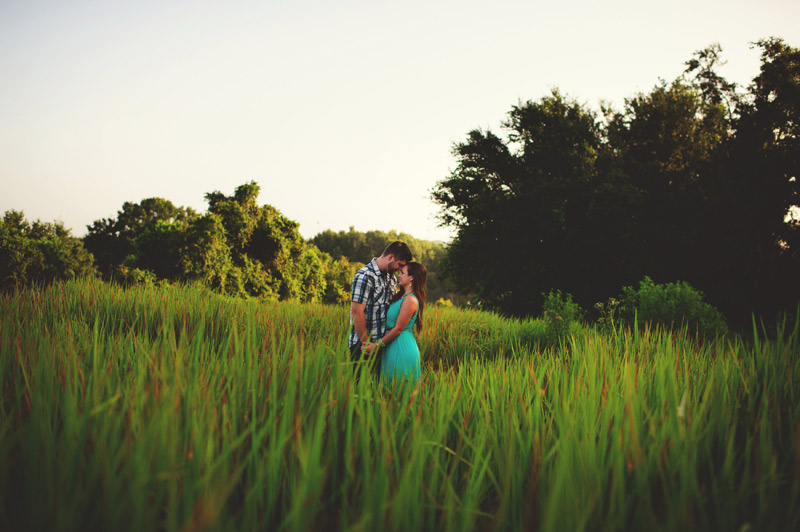 romantic-sunrise-engagement-photos-lakeland-fl-032