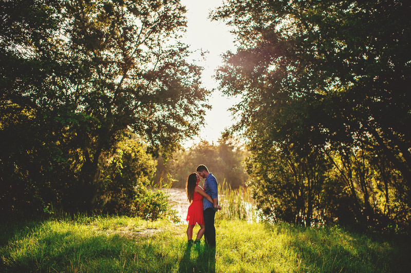 romantic-sunrise-engagement-photos-lakeland-fl-034