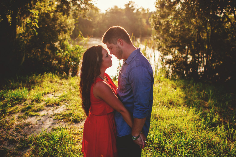 romantic-sunrise-engagement-photos-lakeland-fl-035
