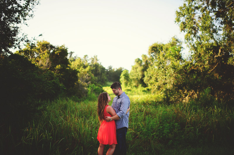 romantic-sunrise-engagement-photos-lakeland-fl-040
