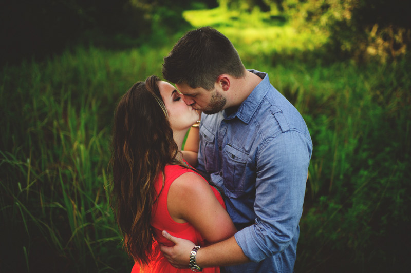 romantic-sunrise-engagement-photos-lakeland-fl-041