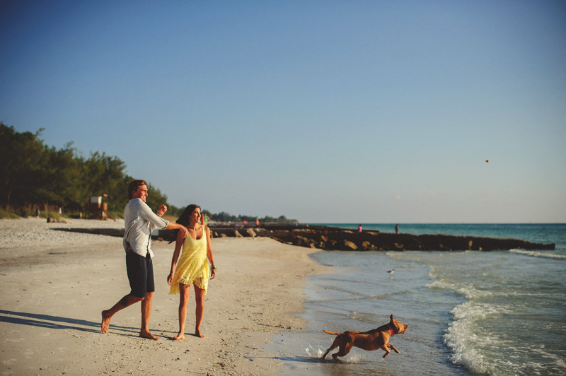 romantic-driftwood-beach-engagement-session-060