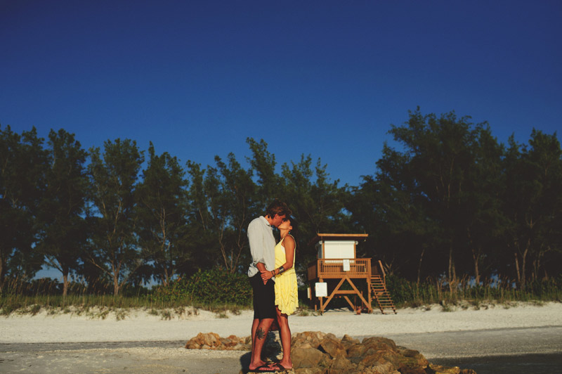 romantic-driftwood-beach-engagement-session-069