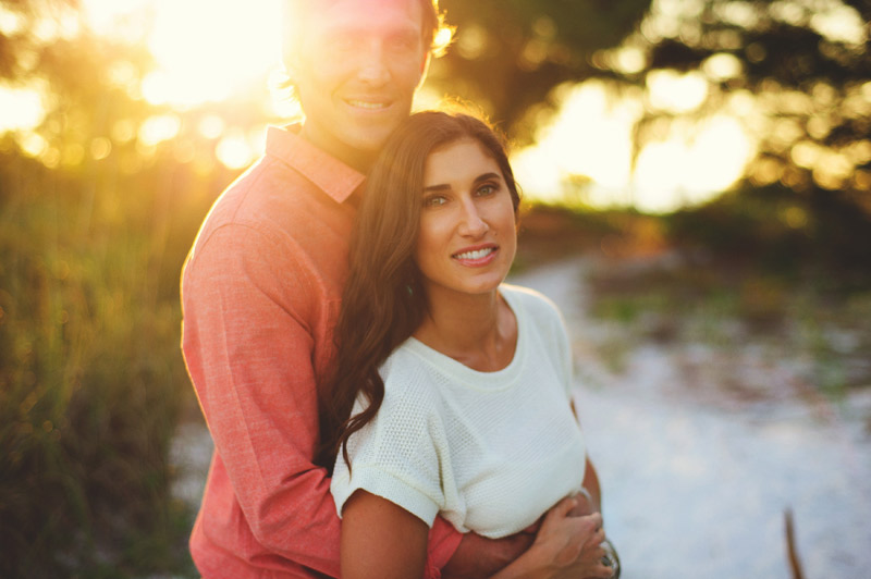 romantic-driftwood-beach-engagement-session-073