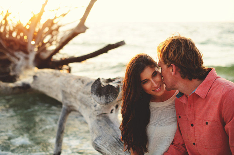 romantic-driftwood-beach-engagement-session-092