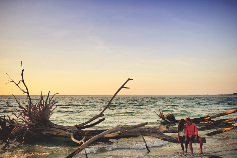 romantic-driftwood-beach-engagement-session-105
