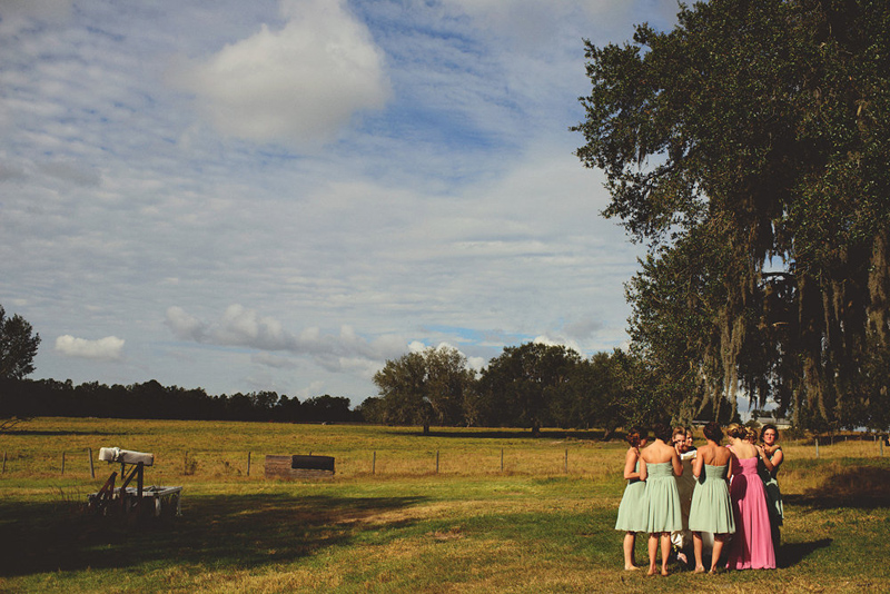 barrington-hill-wedding-jason-mize-014