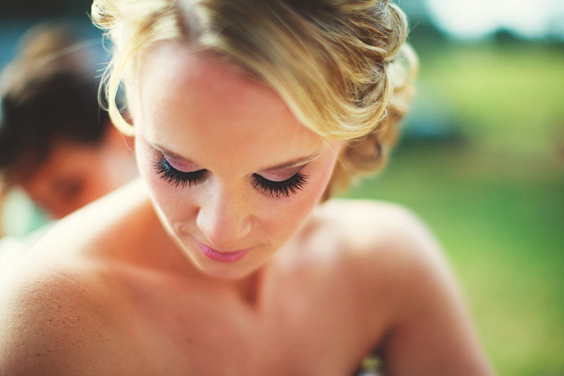 barrington-hill-wedding-jason-mize-017