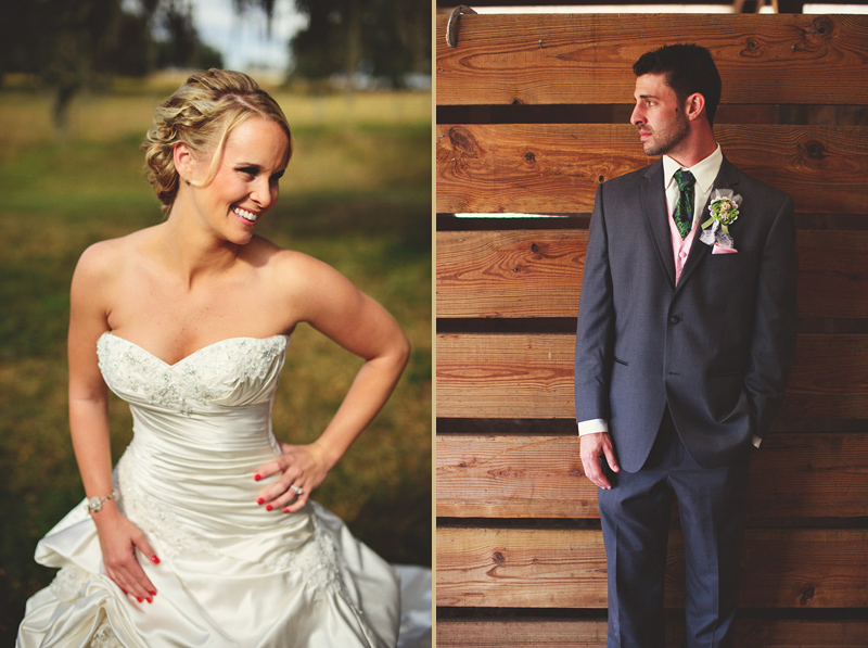 barrington-hill-wedding-jason-mize-025
