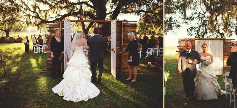 barrington-hill-wedding-jason-mize-047