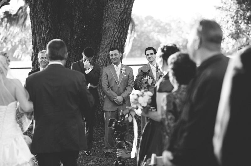 barrington-hill-wedding-jason-mize-050