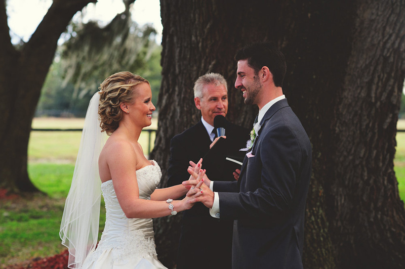 barrington-hill-wedding-jason-mize-055