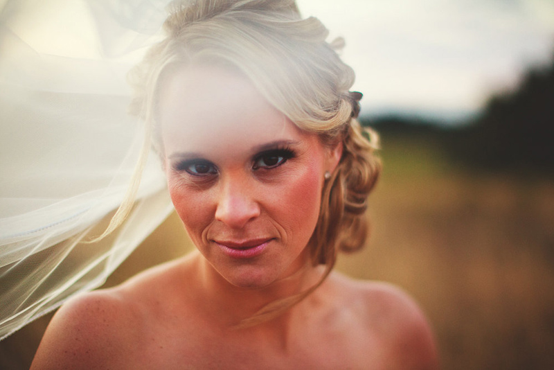 barrington-hill-wedding-jason-mize-067