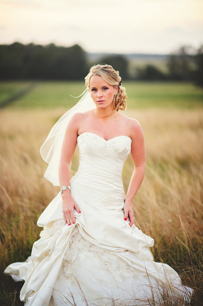 barrington-hill-wedding-jason-mize-068