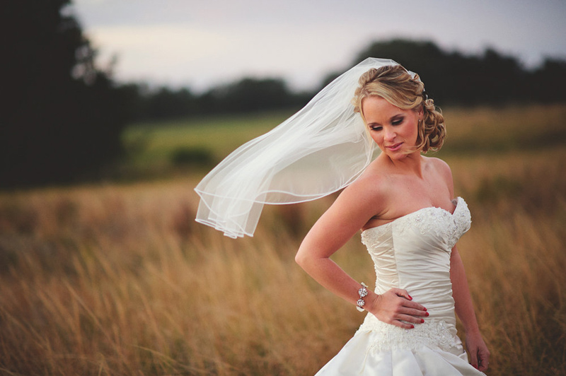 barrington-hill-wedding-jason-mize-069