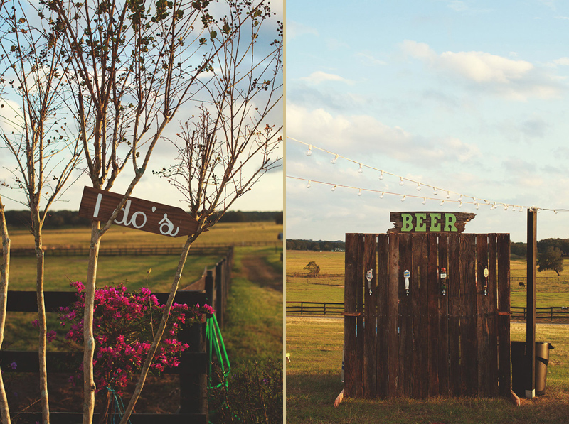 barrington-hill-wedding-jason-mize-078
