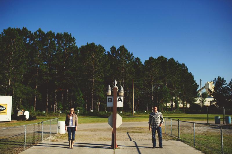 romantic-woodsy-farm-engagement-jason-mize-004