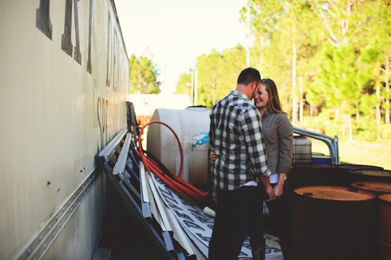 romantic-woodsy-farm-engagement-jason-mize-005
