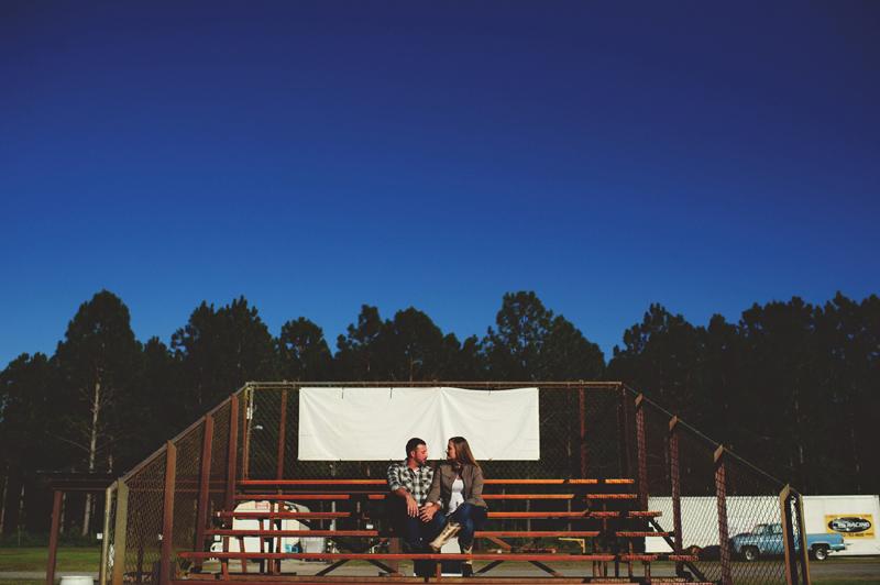 romantic-woodsy-farm-engagement-jason-mize-013