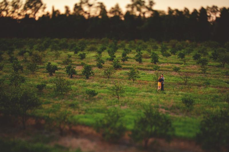 romantic-woodsy-farm-engagement-jason-mize-043