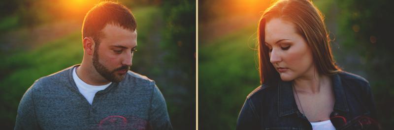 romantic-woodsy-farm-engagement-jason-mize-044