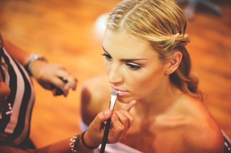 naples-ritz-carlton-wedding-photographer006