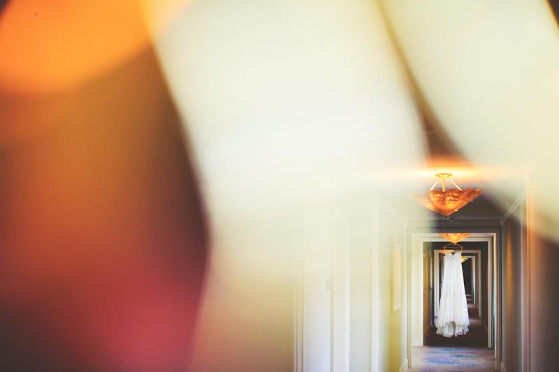 naples-ritz-carlton-wedding-photographer011