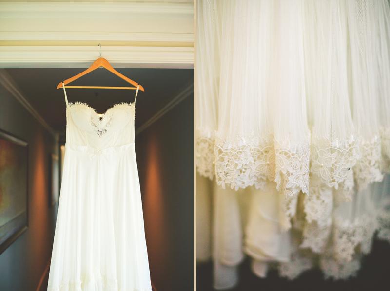 naples-ritz-carlton-wedding-photographer012