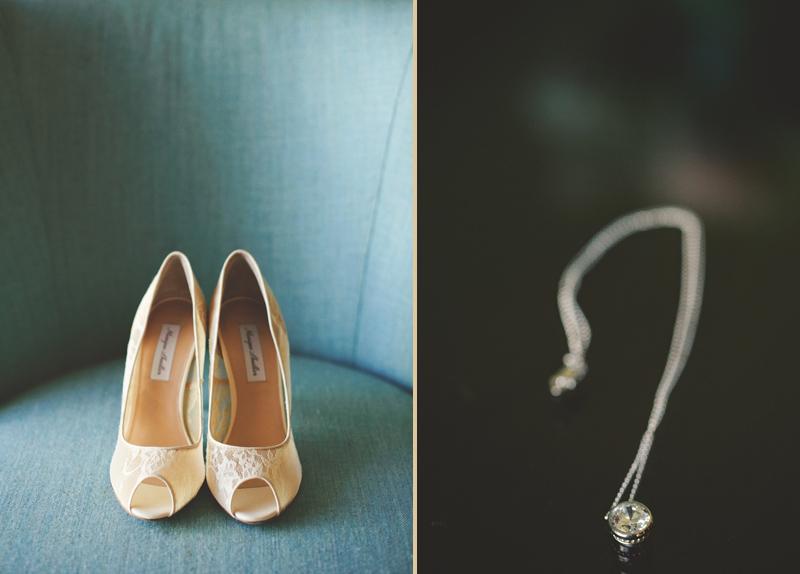 monique lhuillier wedding shoes