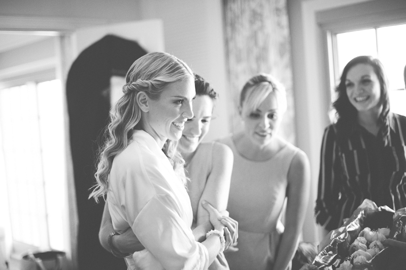 naples-ritz-carlton-wedding-photographer014