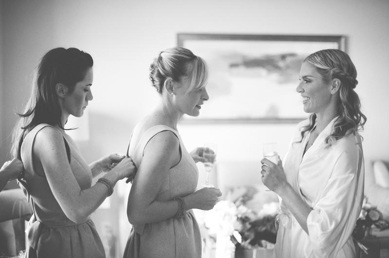 naples-ritz-carlton-wedding-photographer015