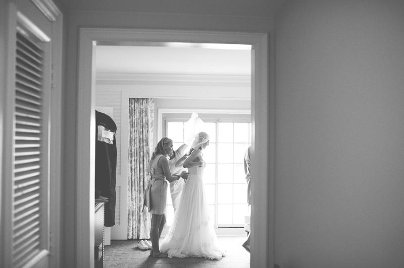 naples-ritz-carlton-wedding-photographer016