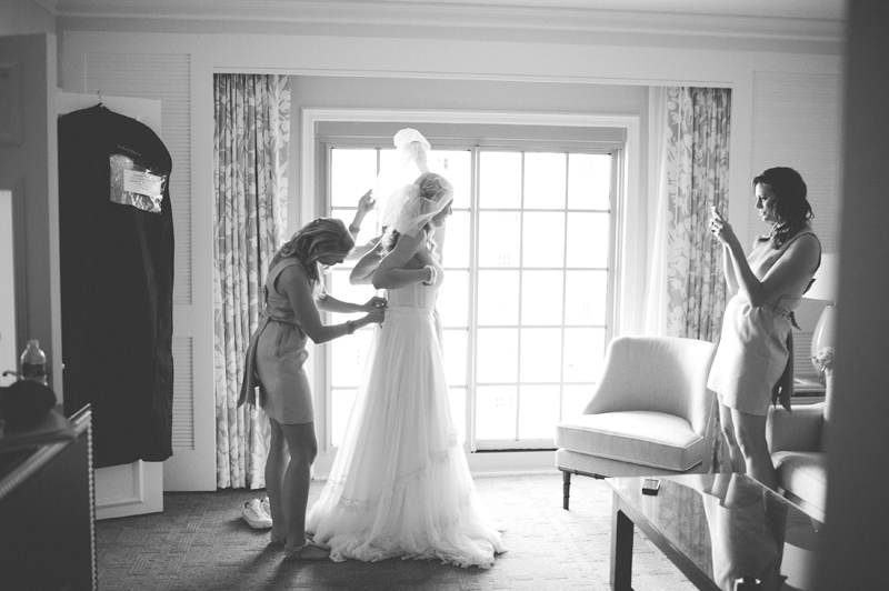 naples-ritz-carlton-wedding-photographer017