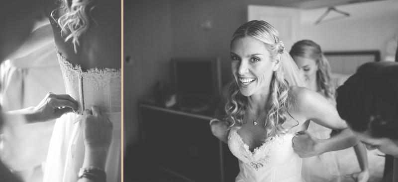 naples-ritz-carlton-wedding-photographer018