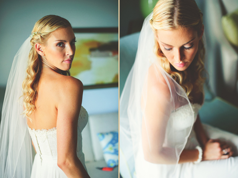 naples-ritz-carlton-wedding-photographer020