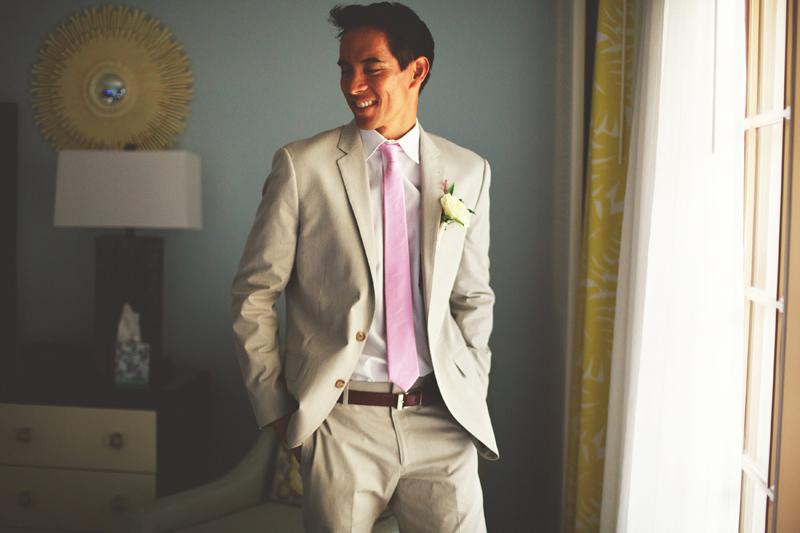 naples-ritz-carlton-wedding-photographer024