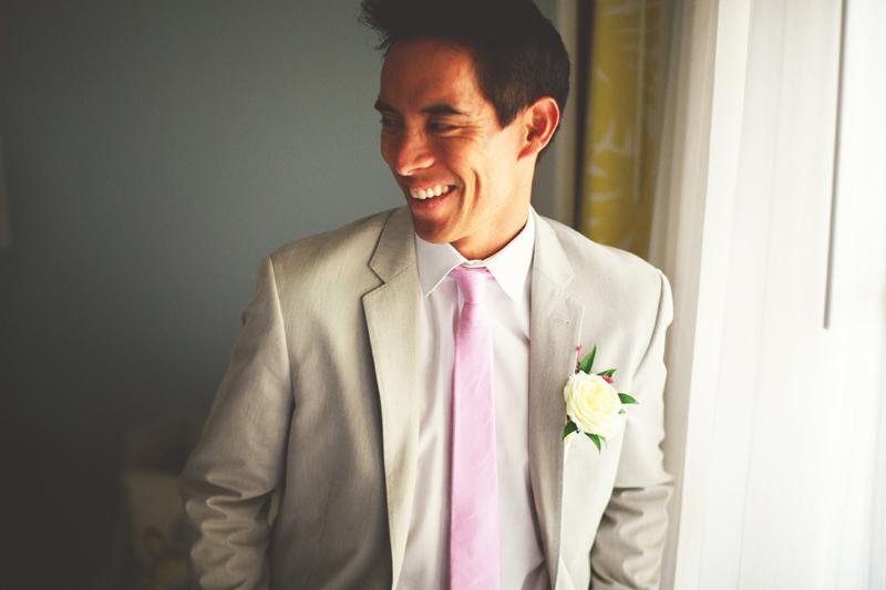 naples-ritz-carlton-wedding-photographer025