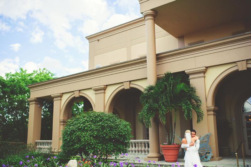 naples-ritz-carlton-wedding-photographer029
